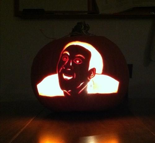 pumpkins halloween you dont say Memes hallowmeme - 6726113536