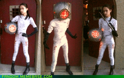 cosplay halloween eleanor lamb video games bioshock - 6726264576
