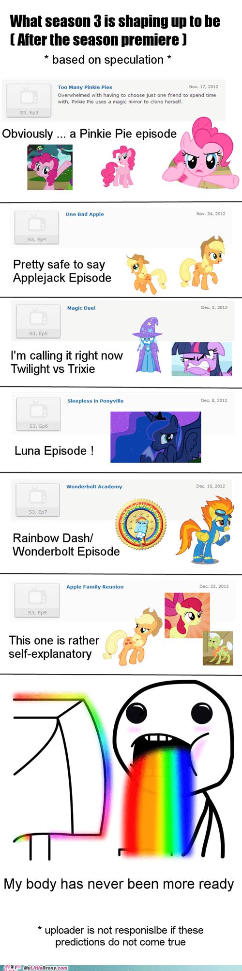 season 3 episodes hype speculation - 6726346240