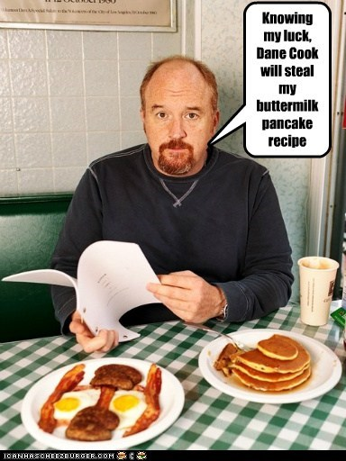 actor louis ck celeb funny comedian - 6726385152