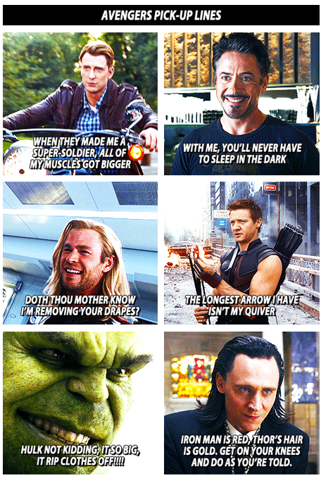 mark ruffalo tom hiddleston robert downey jr Movie actor The Avengers Jeremy renner celeb chris evans chris hemsworth funny - 6726490368