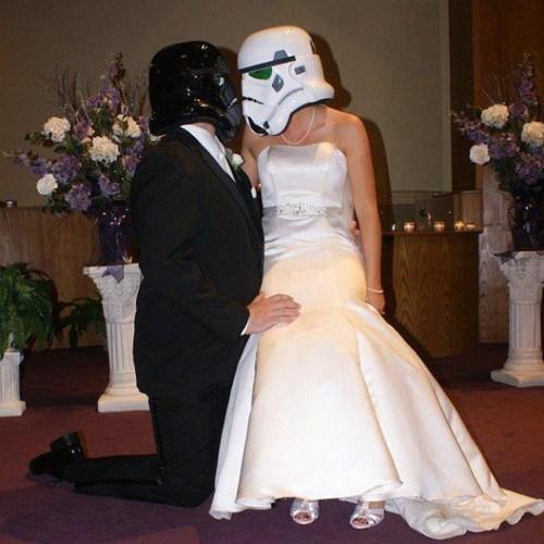 star wars,helmets,stormtrooper,darth vader