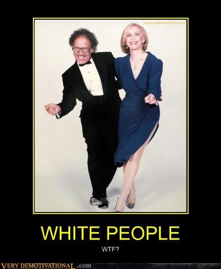 wtf creepy white people oh god - 6726958080
