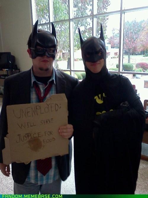 cosplay halloween batman - 6726980352