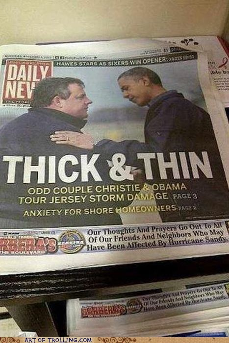 title heavy fat obama thin thick - 6727267584