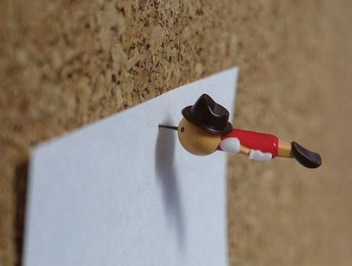 design pin cute - 6727294720