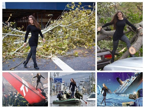 hurricane brazil photoshop meme controversy - 6727720448