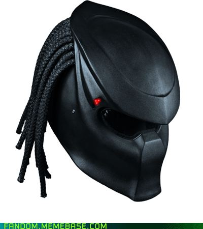 helmet Predator for sale motorcycle - 6728033280