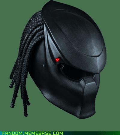 helmet Predator for sale motorcycle - 6728033280