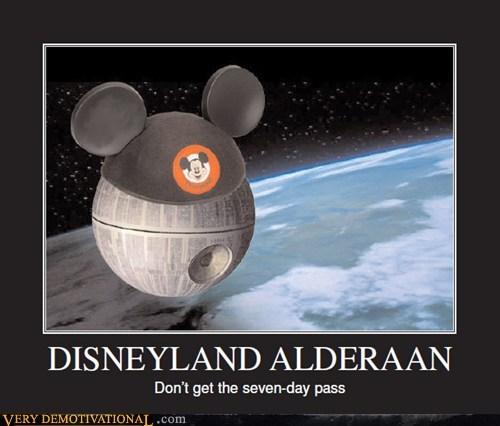 star wars disney land - 6728216576