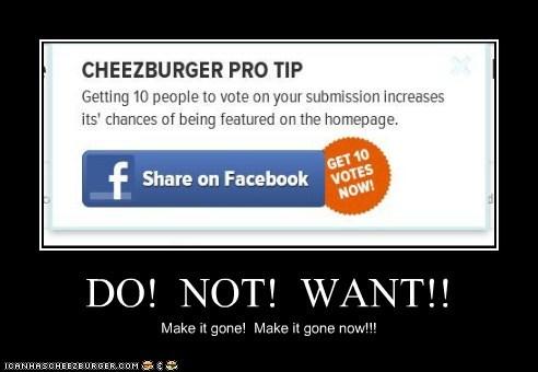 Cheezburger Image 6728839936