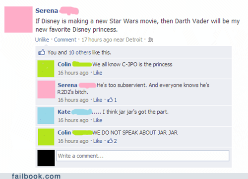 george lucas,disney,star wars,disney princess,darth vader