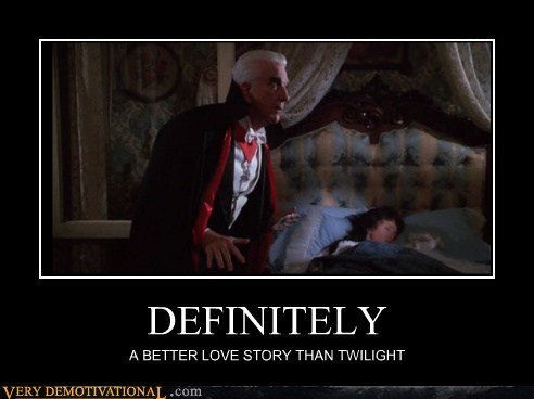 definitely,love story,twilight