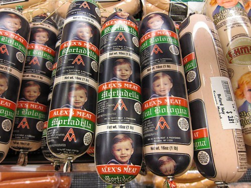 pedo bear alex sausage meat - 6729228544