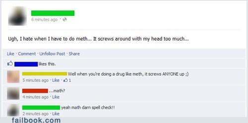 doing math meth math doing meth - 6729742336