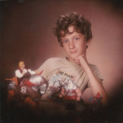 toys,Screech,nostalgia,memories,he man,Dustin Diamond