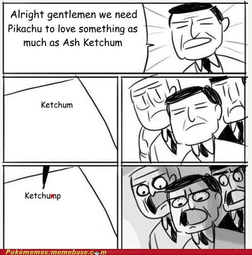 meme,ketchup,all right gentlemen
