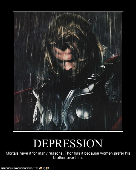 actor celeb demotivational chris hemsworth funny - 6729997568
