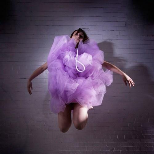 dress - 6730151936