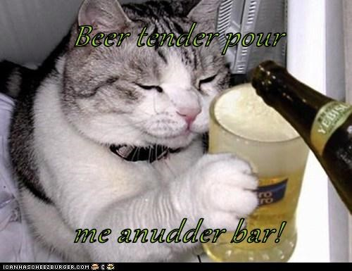 Cheezburger Image 6730347520