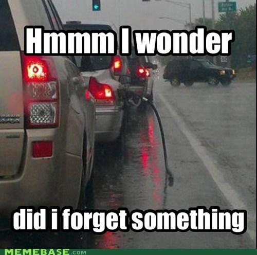 Hmmm I wonder