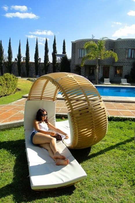 chair,design,pool