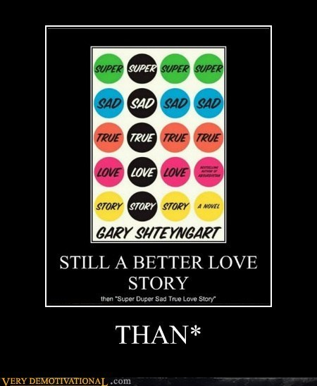 grammar,love story,wrong word