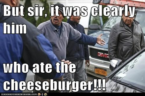 Cheezburger Image 6731433472