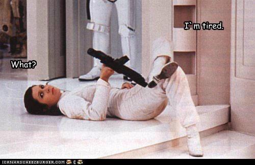 star wars stormtrooper - 6731870208