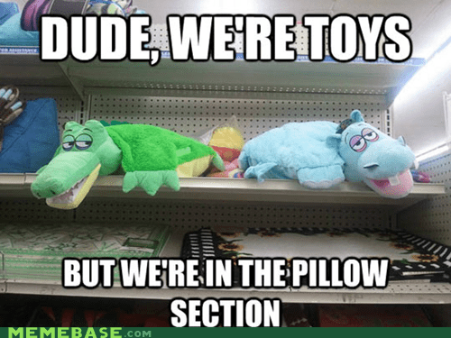 pillow pets,toys,high,drugz