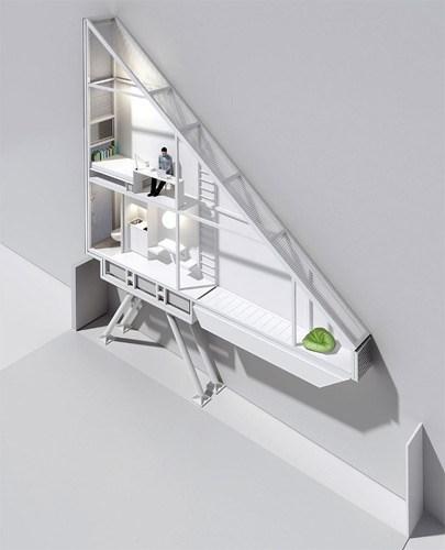 poland architecture building - 6732555264