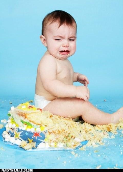 cake baby - 6732864256