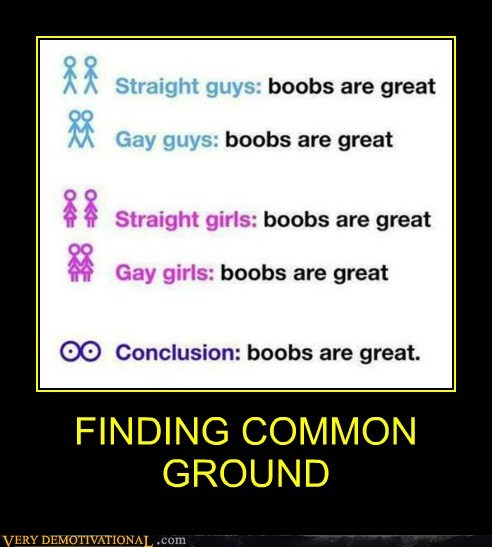 bewbs common ground - 6732985856