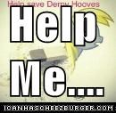 Cheezburger Image 6733529344