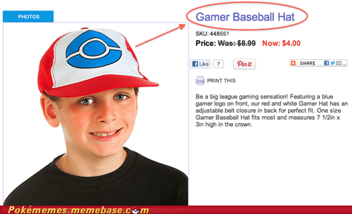 copyright gamer hat hat stupid - 6733745664