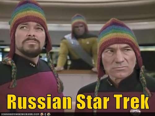 actor Jonathan Frakes TV celeb Star Trek funny patrick stewart - 6734099200