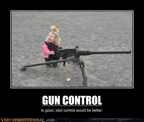 better control gun good - 6734403584