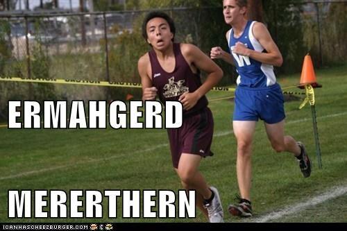 track,jogging,running,marathon