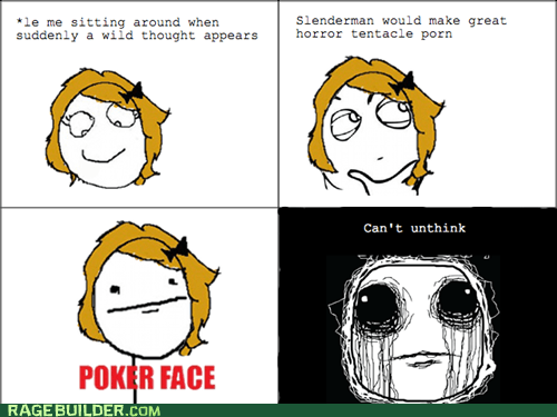 numb poker face pr0n - 6735855616