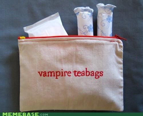 Blood IRL ladytimes tampons - 6736109824