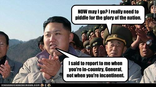 kim jong-un North Korea parade - 6736603648