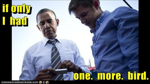 games,angry birds,hard,phone,barack obama,one more