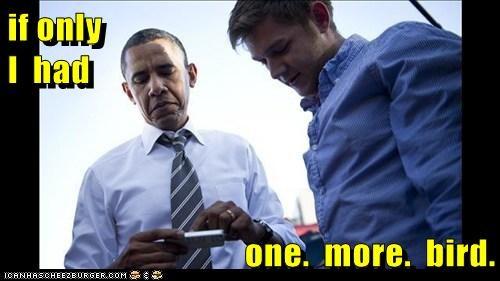 games angry birds hard phone barack obama - 6736646144