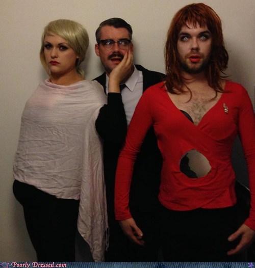 halloween costumes gender swap death becomes her - 6737816832