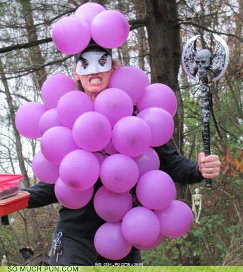 costume grapes John Steinbeck the grapes of wrath literalism wrath double meaning - 6738035456