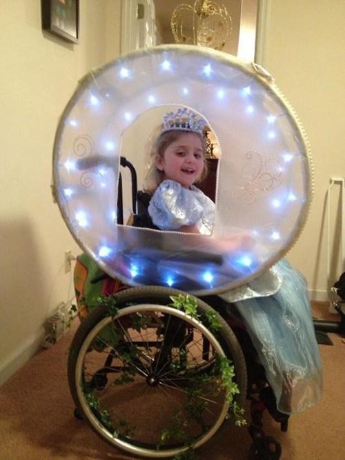 halloween costumes disney princesses cinderella - 6738319872