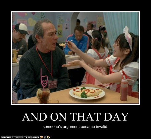 actor,celeb,tommy lee jones,demotivational,funny