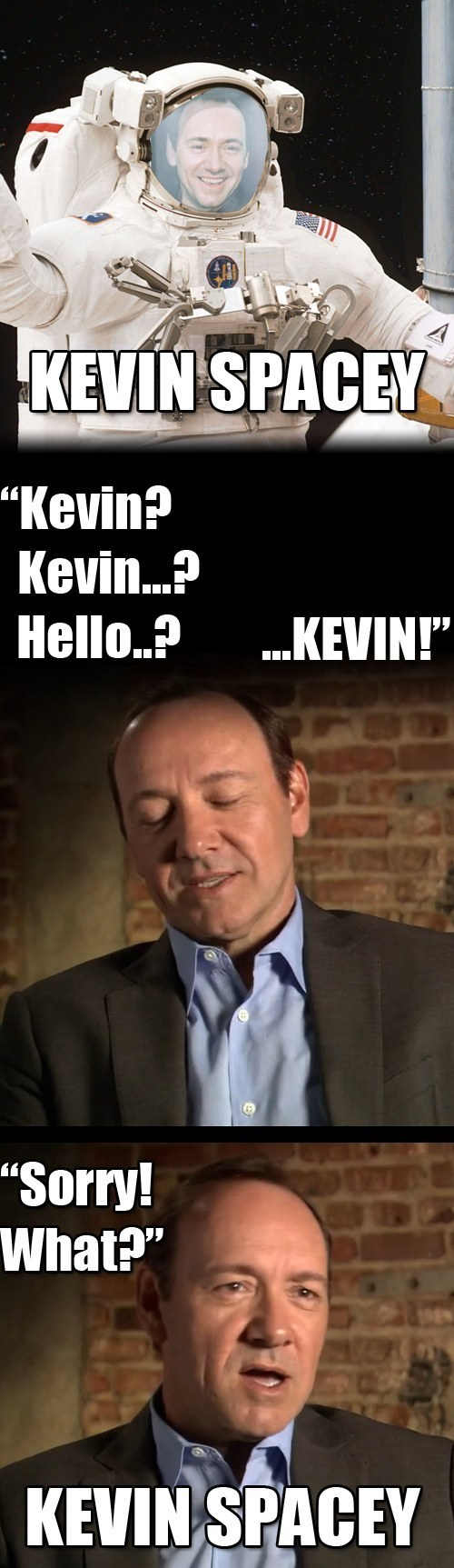 surname,spacey,variations on a theme,literalism,kevin spacey,double meaning