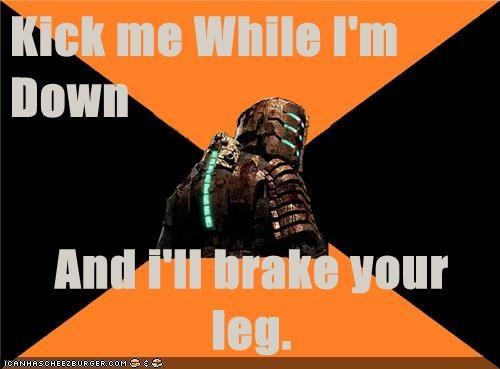 Cheezburger Image 6739152128
