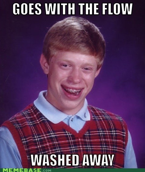 flow bad luck brian rapper washed away hurricane sandy - 6739398912